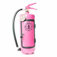 niGixSOQ-thejerrycanbar-firebar-pink-01.jpg